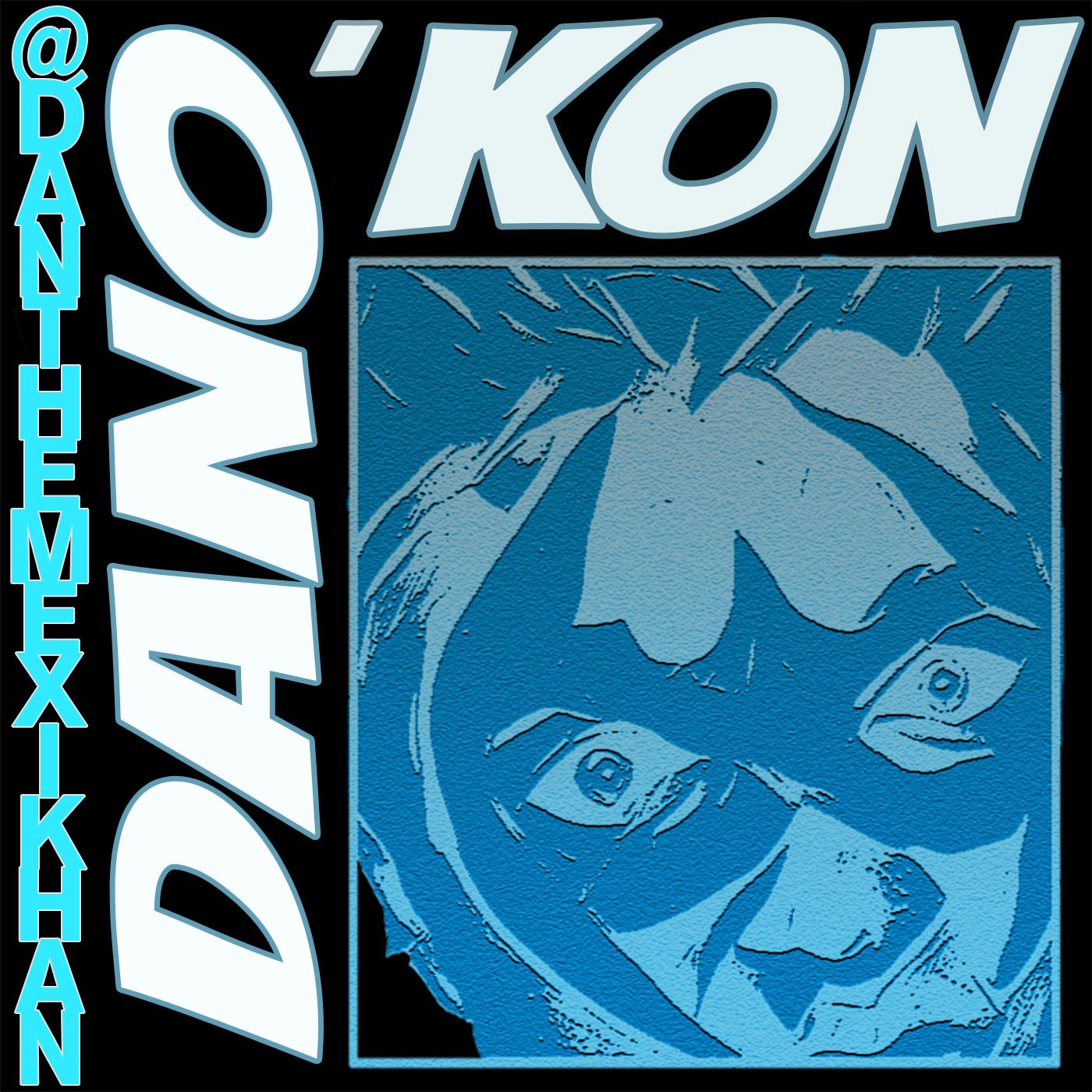 DANO'KON