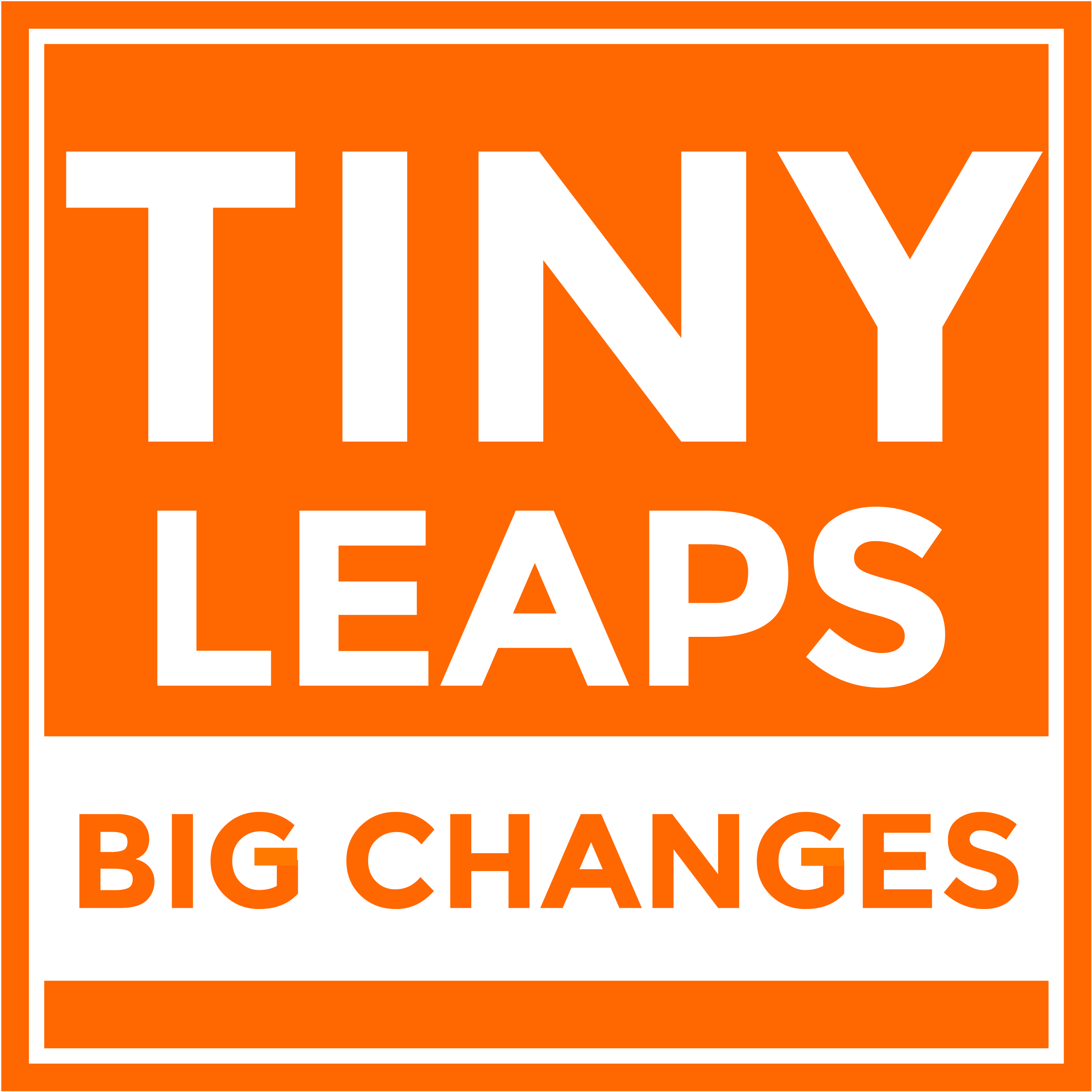 what is your motivation tiny leaps big changes 113 what is your motivation tiny leaps big changes motivation inspiration personal growth self improvement on acast