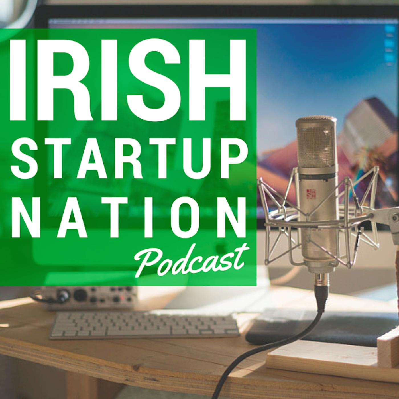 Irish Startup Nation