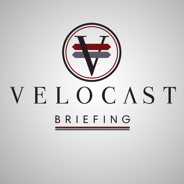 Velocast Briefing (Dormant)